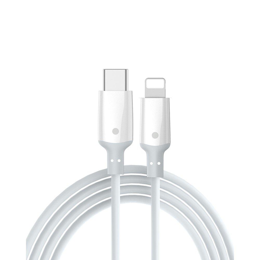 애플 인증 라이트닝 8핀 고속 충전 케이블 아이폰 13